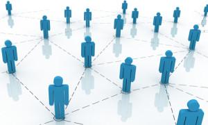 Dennis-Wong-Network-Marketing2